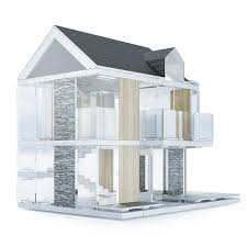 architectural model house plans house best art