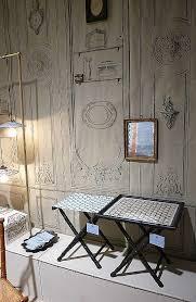 papier peint trompe l oeil pour chambre papier peint trompe l oeil pour chambre beautiful petits papiers