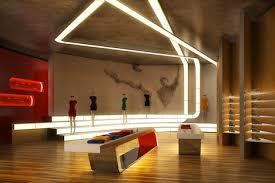 led design 3m s led design lighting light as air and core77
