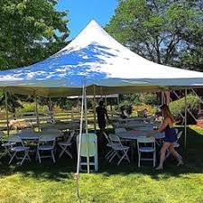 tent rentals denver denver tent rentals 11 photos party equipment rentals lodo