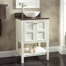 bathroom sink small bathroom cabinet where to buy bathroom