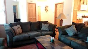 pleasant valley pines cooperstown family rentals dreams park