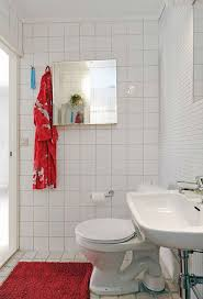 Bathroom Without Bathtub Small Bathroom Ideas No Bathtub Brightpulse Us