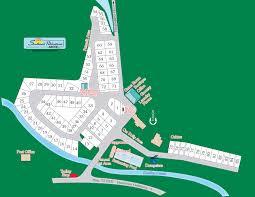 Gatlinburg Map Twin Creek Rv Resort Find Campgrounds Near Gatlinburg Tennessee