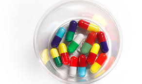 bowel cancer risk linked to antibiotics use could cause disease