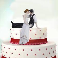 unbranded resin romantic wedding cake decorations ebay