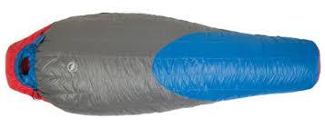 Orsm U002712 Sleeping Bag Preview Down Defense Snews We Know Outdoors