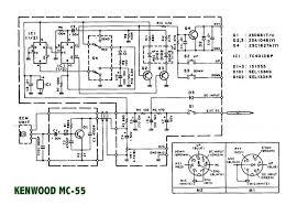 mc 60 wiring diagram diagram wiring diagrams for diy car repairs