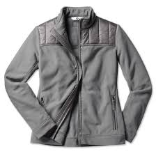 bmw womens jackets shopbmwusa com lifestyle products for