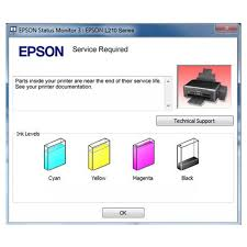 resetter epson l210 terbaru jual produk dan promo download resetter epson l120 l210 l310 l1300