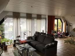 Wohnzimmer 40 Qm 4 Zimmer Wohnungen Zu Vermieten Recklinghausen Mapio Net