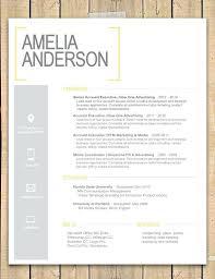 word resume template mac u2013 inssite