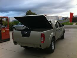 nissan navara interior manual nissan navara d40 rx 1 pce ute lid manual locking 1 piece