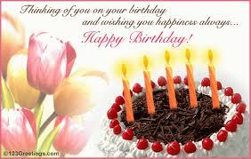 birthday 123 greetings free cards tags 123greetings birthday