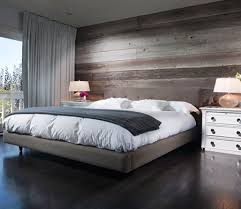 Recycled Bedroom Ideas 49 Best Wood Floors U0026 More Images On Pinterest Architecture