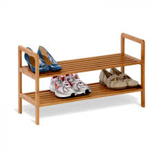 Small Shoe Bench by Shoe Rack For Mallets Target U2014 Harte Design Shoe Rack Target Ideas