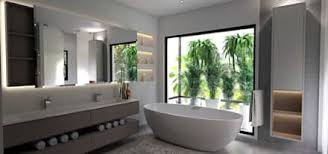 modern bathroom images bathroom design ideas inspiration pictures homify