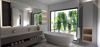 interior design bathroom ideas bathroom design ideas inspiration pictures homify