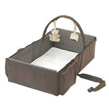 10 best portable travel cribs babble