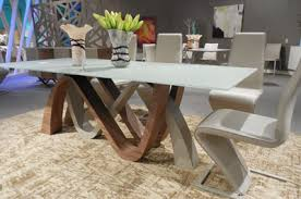 Retailers Pick Favorite Products From High Point Market - Carlos furniture