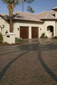 garage doors westchester ny best 20 garage door cost ideas on pinterest