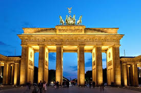 complex world of germany cultural heritage