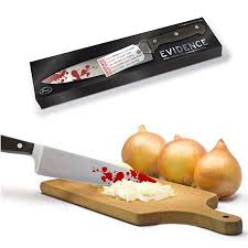 kitchen knives to go his with chef knives to go after their meal