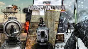 best android fps war play and win in the best android of 2017