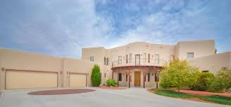 how much to build a garage apartment albuquerque real estate homes for sale in albuquerque nm