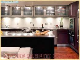 cabinet maker jobs near me cabinet makers jobs adelaide www looksisquare com