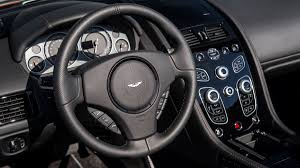 aston martin vanquish interior 2017 2016 aston martin vantage db9 vanquish and rapide review with