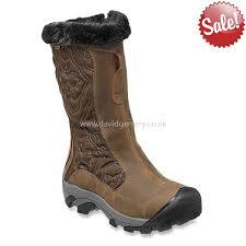 s winter boots sale uk winter boots designer shoes uk fashion boys