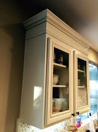 Selecting Kitchen Cabinets A Kitchen Cabinet Contractor Dishes On Picking Kitchen Cabinets
