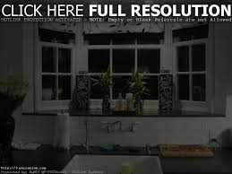 bay window decorating ideas home design ideas