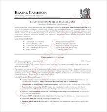 free exle resume free excel certification topbump club