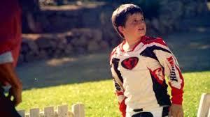 motocross disney movie cast moto x kids 2004 mubi