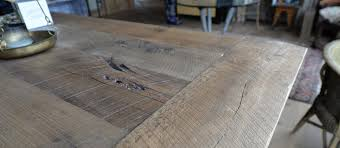 reclaimed oak table top countertops table tops and bar tops wood kitchen countertops