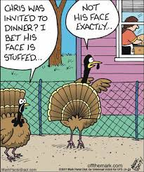 thanksgiving funnies thanksgiving
