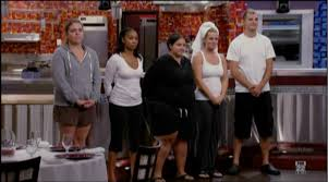 Hells Kitchen Best Chef Hell - hell s kitchen season 11 chefs compete against previous winners