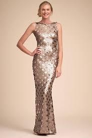 special occasion dress special occasion dresses bhldn