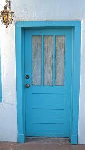 two graces taos u201cthe secret of taos blue doors u201d robert cafazzo