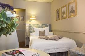 Hotel Du Champ De Mars Paris France Booking Com