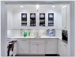 kitchens cabinets online glass front kitchen cabinets online cabinet home design ideas