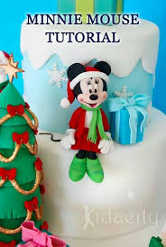 48 Best Tutorials Images On Pinterest Fondant Tutorial Modeling