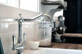 commercial kitchen faucets for home commercial kitchen faucets for home bloomingcactus me