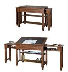 Hobby Lobby Drafting Table The Creation Station Multi Purpose Table Is Designed To Meet The