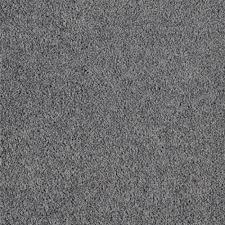 lifeproof carpet sample barons court i color shadow grey twist