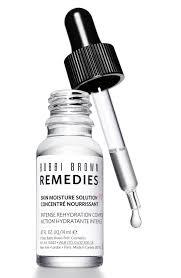 clarins u0027gentle care u0027 skin beauty repair concentrate nordstrom