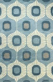 Modern Area Rugs For Sale by 128 Best Archive Curtains Rugs Stair Images On Pinterest