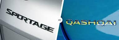 nissan qashqai gearbox noise kia sportage vs nissan qashqai which is best carwow